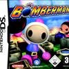 bomberman-ds