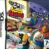 cartoon-network-racing