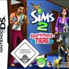 die-sims-2-apartment-tiere