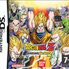 dragonball-z-supersonic-warriors-2