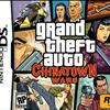 grand-theft-auto-chinatown-wars