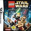 lego-star-wars--die-komplette-saga
