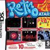 retro-atari-classics