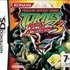 teenage-mutant-ninja-turtles-mutant-nightmare