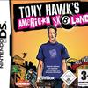 tony-hawks-american-sk8land
