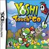 yoshi-touch-go