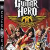 guitar-hero-aerosmith