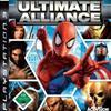 marvel-ultimate-alliance