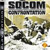 socom-confrontation