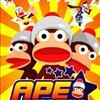 ape-academy