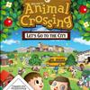 animal-crossing-city-folk