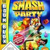 boom-blox-2