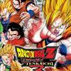dragonball-z-budokai-tenkaichi-3