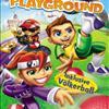 ea-playground