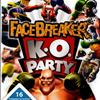 facebreaker-k-o-party