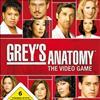 greys-anatomy-the-video-game