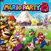 mario-party-8