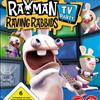 rayman-raving-rabbids-tv-party