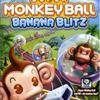 super-monkey-ball-banana-blitz