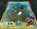 Smash Bros. Mini Game