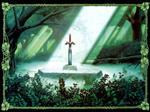 Zelda Meister Schwert