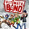 ultimate-band