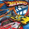 hot-wheels-beat-that
