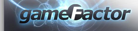 gameFactor
